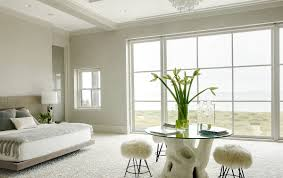 Bedroom Furniture New York by Trends 2015 U2013 Master Bedroom Furniture Ideas Home Decor Ideas