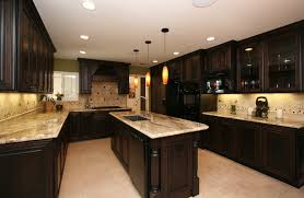 Home Design Ideas Kitchen by Most Popular Home Designs Styles Ever Dare To Dabble Home Ideas
