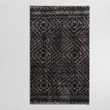 best black friday deals 2016 rugs rugs mats long floor runners area rugs world market