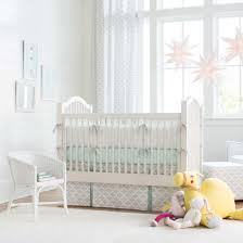 Cheap Baby Bedroom Furniture Sets by Crib Bedding Sets For Boys Elegant Baby Nursery Amazing Room