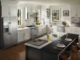 Kitchen Renovation Ideas For Your Home by Kitchen 20 Kitchen Renovation Ideas Kitchen Renovation