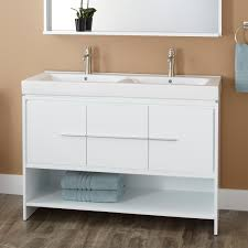 bathroom storage shelving units zamp co