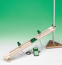 investigating pulleys student laboratory kit