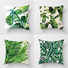 cheap decorative pillows for sofa online get cheap pillow cover aliexpress com alibaba group