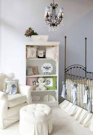 Shermag Capri Convertible Crib by 86 Best Baby Nursery Ideas Images On Pinterest Babies Nursery