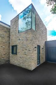 1199 best modern houses images on pinterest