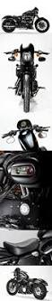 best 25 harley davidson sportster 883 ideas on pinterest harley