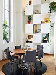 Home Design Save Budget With Alluring Inexpensive Apartment - Cheap apartment design ideas