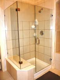 Home Depot Interior Door Installation Cost Home Depot Shower Door Installation Cost I48 For Your Easylovely