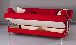 sofa 9 lovely ikea sofa bed cover the slipcover blues lovely