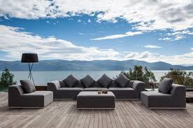 Outdoor Living Furniture by Welcome To Rainbow Outdoor Living
