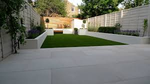 Front Garden Design Ideas Low Maintenance Contemporary Garden Design Garden Design Ideas