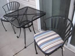 fresh home decorators patio furniture cool gallery ideas 8293