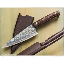 custom knives buy custom made kitchen knives online on the