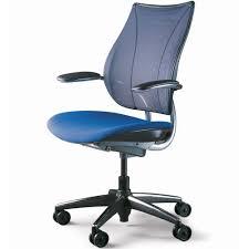 Ergonomic Chair by Liberty Task Ergonomic Chair