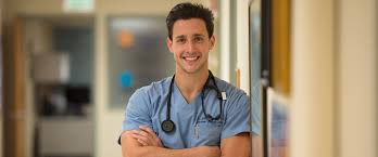 Exclusive  Hot Doctor On Instagram Dr Mike Reveals Dating Style     Exclusive  Hot Doctor On Instagram Dr Mike Reveals Dating Style And Relationship Advice   CLEO Singapore