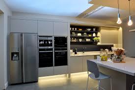 Show Kitchen Designs 28 Kitchen Design Show A Dirty Little Secret Makes This