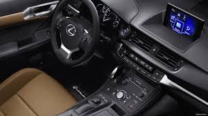 lexus car price com 2017 lexus ct u2013 luxury hybrid lexus com