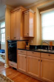 kitchen u0026 bath cabinets design the kitchenwright carmel