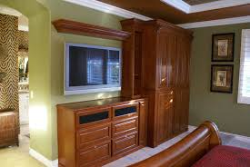 Bedroom Wall Units Designs Bedroom Console Unit Google Search More Home Built In Bar And