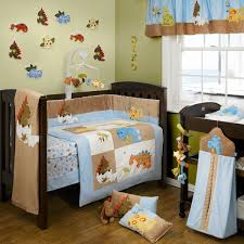 outstanding dinosaur decorations for bedrooms 41 for your awesome