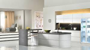 New Kitchen Tiles Design by Kitchen Ceramic Tile Kitchen Tiles Price Shower Wall Tile