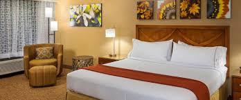 simi valley ca hotel holiday inn express simi valley