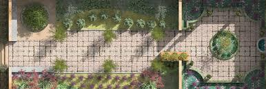 Urban Landscape Design by Lands Design Software For Landscape Design And Urban Planning