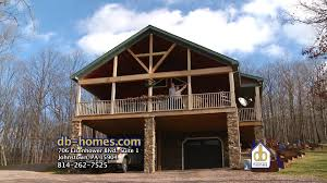 Home Design Ebensburg Pa by Db Homes Home Builders Johnstown Pa