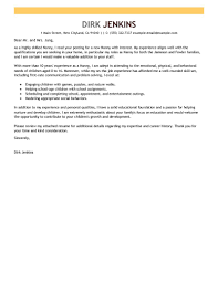 critical essay thesis statement Cherry Plumbing karangan bergambar gotong royong essay