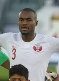 Abdelkarim Hassan