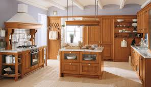 kitchen traditional dark brown wooden tuscan kitchen cabinet full size of kitchen traditional dark brown wooden tuscan kitchen cabinet with oval shape countertop