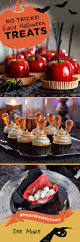 Easy Treats For Halloween Party by 1433 Best Halloween Images On Pinterest Happy Halloween