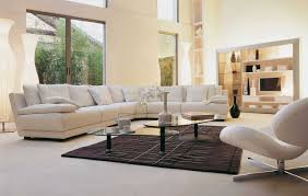 inexpensive living room sets living room best living room sets remodel comfortable living room