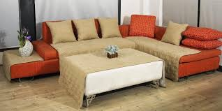 furniture sofa express design with modern luxurious concepts