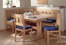 Chairs For Kitchen Table by White Kitchen Table Stylish Narrow Kitchen Table For Minimalist