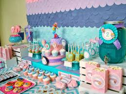 1st Birthday Decoration Ideas At Home Home Decoration For Birthday Astonishing Birthday Party At Home