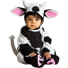 Walmart Halloween Costumes Girls 20 Infant Halloween Ideas Infant