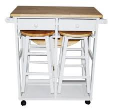 free standing kitchen islands with seating target microwave cart
