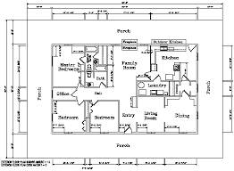 Metal Building Floor Plans For Homes Metal Home Models Assign Commercial Group Jacksonville Florida