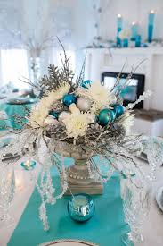 493 best winter wonderland ideas images on pinterest winter