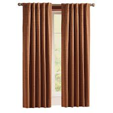 curtains room darkening curtain panels curtains kohls room