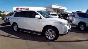 lexus for sale townsville used car 2013 toyota kluger grande sold youtube