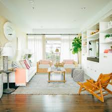 Home Design For 2017 Pinterest Predicts Home Trends For 2017 Popsugar Home