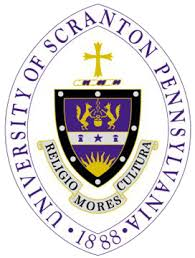 Government Internships   Community Relations The purpose of the Scully Scholars Program is to provide University of Scranton students with financial assistance to pursue summer internships in public