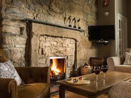 The Livingroom Glasgow by Peel Lodge Ref 30312 In Carmunnock Near Glasgow Glasgow And