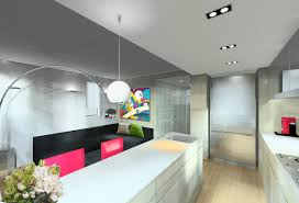 amazing small apartment design minimalist with additional