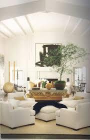 202 best furniture arrangement images on pinterest living room in good taste richard hallberg design love the potted tree
