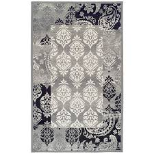 Cheap Outdoor Rugs 5x7 Rug Clearance Area Rugs 8x10 Cheap 8x10 Rugs Cheap Outdoor