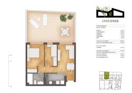 architectural rendering commercial 2d floor plans for real